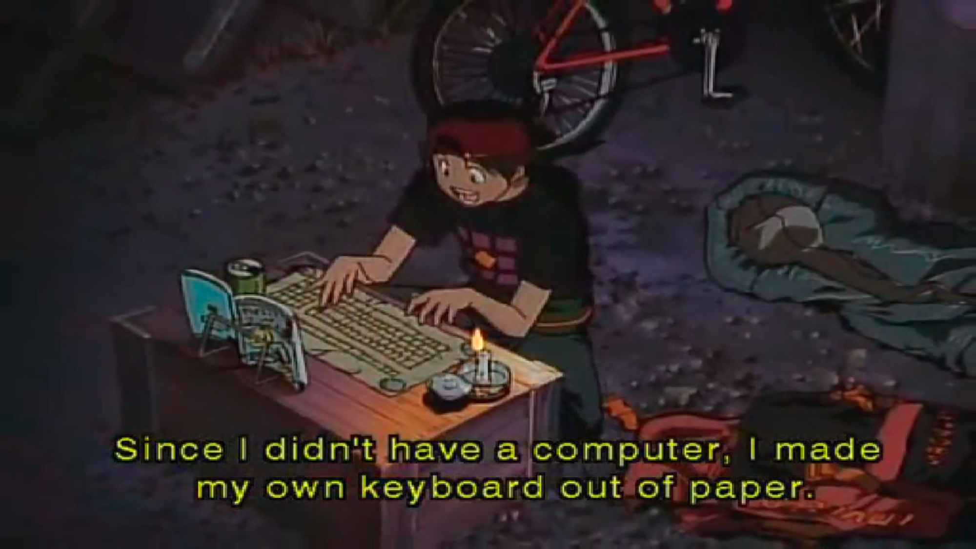 kintaro-since-i-did-not-have-a-computer-2